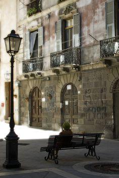 favorit place, shades, sardegna, italian, cagliari, bench, sardinia, travel, italy