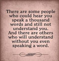 There are always kinds of these people -http://quotespaper.com/quotes-about-life/5213