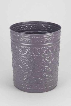 Sadie Trashcan - Urban Outfitters
