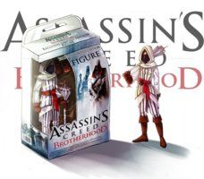 assassins creed package