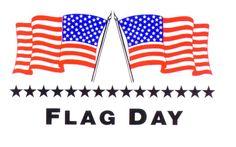 bank celebr, celebr flag, flags, patriot holiday, june 14, american holiday, happi flag