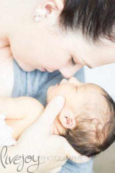 Newborn Photography #newborn #LiveJoyPhotography
