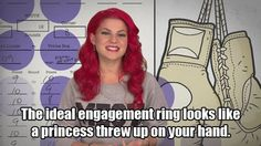 mtv girl code quotes