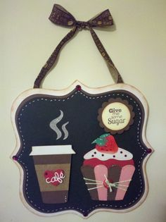 love you a latte cartridge