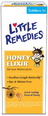 Little Remedies Little Colds Honey Elixir soothes cough naturally and calms fiery throats. Little Remedies products provide safe and effective formulas to support the health and well-being of your child/5(5).