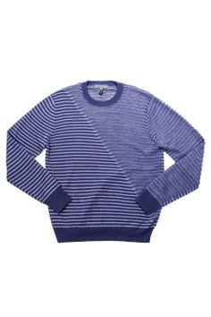 Quinn Craig Textured Silk Cashmere Pullover | $185 #Quinn #QuinnShop #NYC http://bit.ly/1qXeTiT