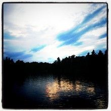 September 7 - 9 inviting all former staff to Camp for a reconnection and reunion weekend.  Check it out! Sorry I didn't think to put this on here before! christie_lake_sunset_auguts_2011.jpg    http://clkreunion2012.doodlekit.com/home#