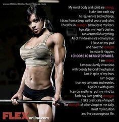 fitness workouts, fit motiv, fitness exercises, bikini pro, weight loss, ifbb bikini, inspir, fitness motivation, sonia gonzal