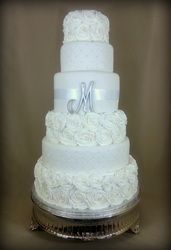 Cakes I d like to make on Pinterest 93 Pins