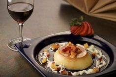 Vineyards Inn Bar & Grill, Flavors of Spain in Sonoma Valley, Kenwood, CA