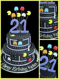 Google Image Result for http://inspiredbymichelleblog.com/wp-content/uploads/2011/04/pacman-21st-birthday-cake-inspired-by-michelle-cake-designs.jpg