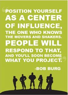 inspiring on pinterest business quotes success quotes