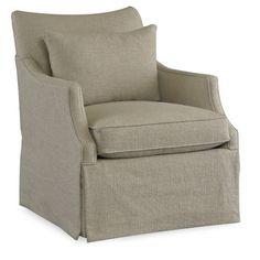 Sam Moore Sam Moore Azriel Chair
