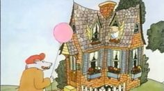 Folktale and Fairy Tales (17 FREE Online Videos) fairies, folk tale, three little pigs, fairy tales, fabl, educ, fairi tale, folktales homeschool, video