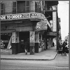 louisiana pictur, histori, new orleans, ibervill street, canal street, vintag photographi, french quarter, vintag louisiana, 1941