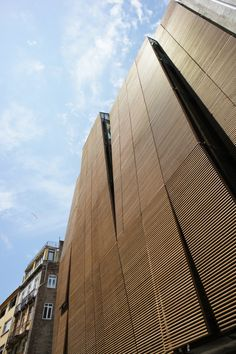 İpera 25 / Alataş Architecture