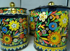 tins...I have this pattern :)