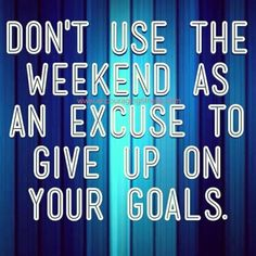 Fitness quotes, motivation, inspiration, healthy eating, clean eating, workouts, recipes, www.encouragingfitness.com by lakeisha