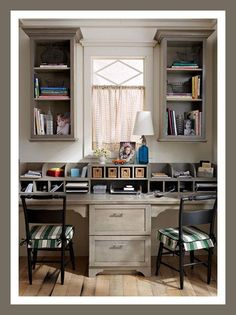 homework station, office spaces, study spaces, small offices, desk areas, desk nook, home offices, workspac, kid