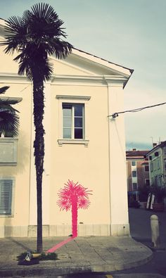 Fiction sometimes su