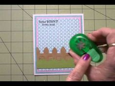 Cardz tv -- Lots of cricut card tutorials and more. been following Mary for years, she is so talented and such an inspiration.