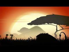 The Veldt - Deadmau5