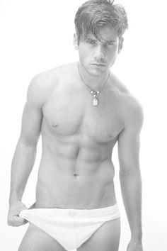Modelos Valencia - Agencia de Modelos masculinos en Valencia de Eduardo Peinador