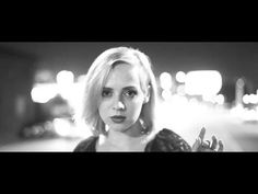 Team - Lorde - Madilyn Bailey (Acoustic Version) on iTunes - YouTube