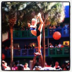 Jamie Andries, Cheer Athletics cheerleading #KyFun cheerleader m.10.57  moved from @Kythoni Cheer Celebrities: Jamie Andries, Peyton Mabry, Gabi Butler, Carly Manning, Maddie Gardner, etc. board http://www.pinterest.com/kythoni/cheer-celebrities-jamie-andries-peyton-mabry-gabi-/