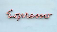 branding :