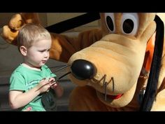 A Parent's Guide to Disneyland