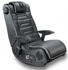 Wireless Video Gaming Chair