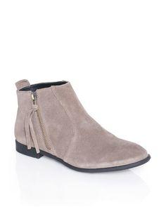 Isla - ShoeMint
