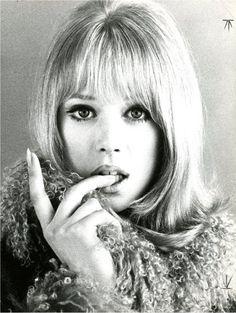 Patti Boyd george harrison, googl search, pattieboyd, patti boydharrison, 1960s, pattie boyd, beauti, beatl, hair