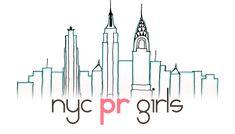 nyc pr girls