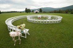 King Family Vineyards, 6550 Roseland Farm, Crozet, Virginia 22932
