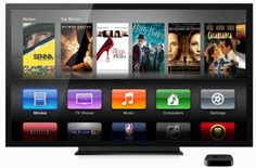 Apple TV HD 1080p Review