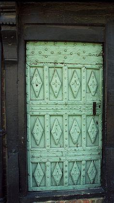 Door.