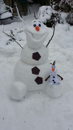 snowpeopl