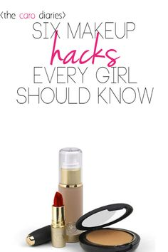 the six best-kept beauty secrets that every girl should know.. must read! pin now, read later!