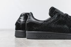 opening-ceremony-x-adidas-originals-stan-smith-black-pony-hair-02