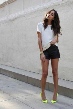 i need those shoes!!!