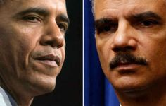 BOMBSHELL: Accidental Phone Call Made by Holder Aide Proves Collusion Between DOJ and Dems in Obama IRS Scandal