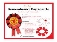 Essay for remembrance day uk