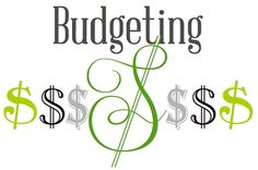 2 Tips For Sticking To Your Grocery Budget from Blissful Roots