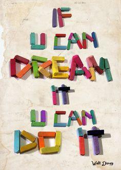 dream by ~IVYangelica on deviantART