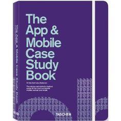 case studies, app, books, worth read, book worth
