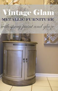 Upcycled Ideas On Pinterest 271 Pins