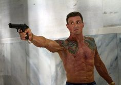 trailer, fitness, sylvester stallone, sticks, diets, gifts, gift cards, the young ones, bullets