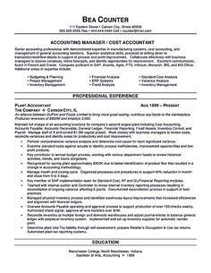 Reading Specialist Job Description 22.07.2017